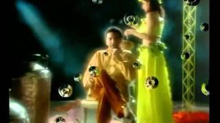 Bol Bol Sach Bol | Hindi Video Song | Ravi Bahl