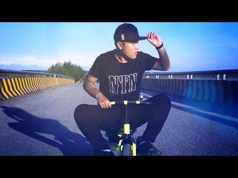 NTN - Ngừng Phán Xét (Official Music) Stop Judging