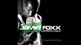Unpredictable - Jamie Foxx feat  Ludacris [HQ]