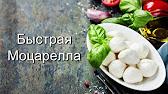 Специи, приправы, пряности, натуральные и органические продукты от
