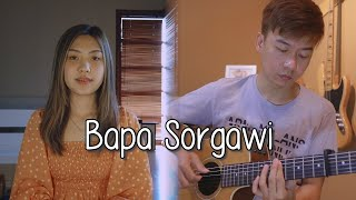 Bapa Sorgawi - KLIK 90 | by NY7 (Nadia & Yoseph)