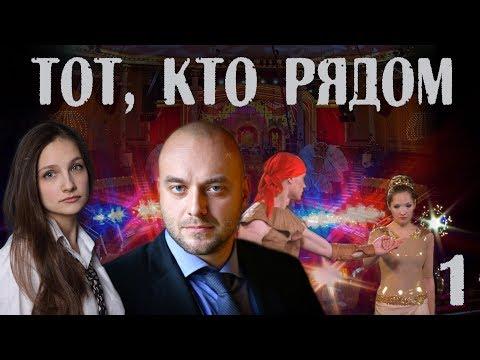Политическая смерть Оппоблока. Кто не с нами, тот агент Порошенко. Левочкин & Скаршевский.