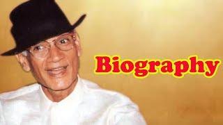 O. P. Nayyar  Biography | Life Insights Of Legendary Music Director