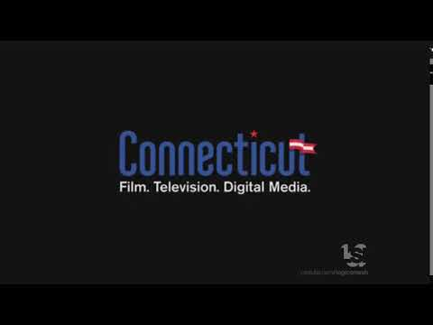 Connecticut/NBC Universal Television Distribution (2017)
