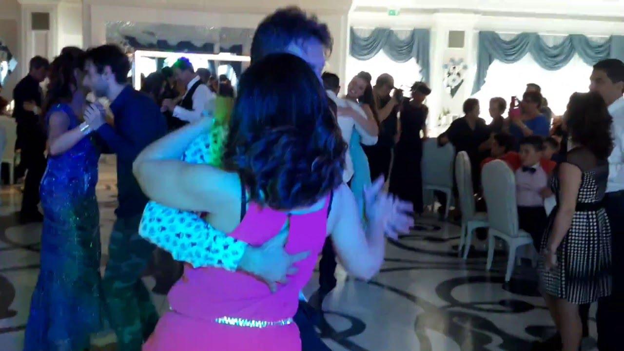 Matrimonio Tema Balli Latini : Balli latini bachata animazione musica matrimonio