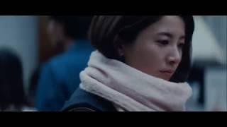 吉高由里子Soflan Aroma Rich「人群」篇【日本廣告】吉高由里子在忙碌嘈...