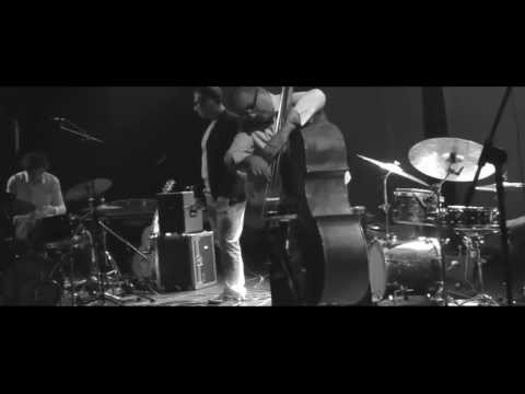 """Maciej Fortuna Trio on Tour - """"Tryptyk"""""""