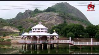 Mandarachal Parvat || Mandar Hill || Latest Video || MiMedia ||