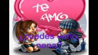 truly madly deeply darren hayes subtitulado en español