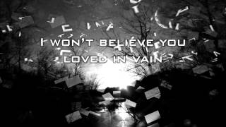 Our Darkest Day Nine Lashes Lyrics.mp3