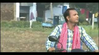Goriya o goriya Bhojpuri album release t series choreography by Sanjeeb sir(1)