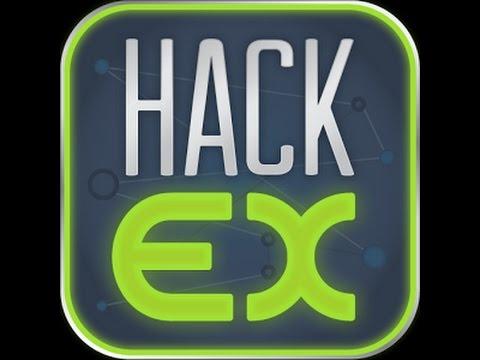 Hack Ex Bitcoin IP's!!!