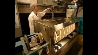 Производство растительного масла | Почему масло холодного отжима лучше?