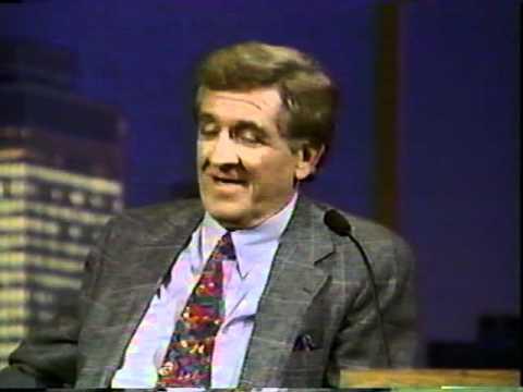 George Lindsey remembers Roger Miller