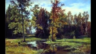 Erik Satie   Gymnopédie Nº 1   Lent et douloureux