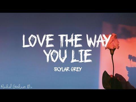 skylar-grey---love-the-way-you-lie-(lyrics)