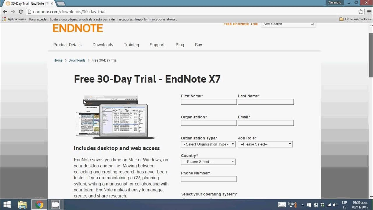 endnote for mac crack