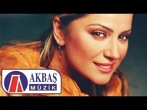 Songül Karlı | Babamın Kızıyam (Official Video) 🎧