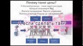Совместные закупки в Скопине(, 2011-10-02T14:10:46.000Z)