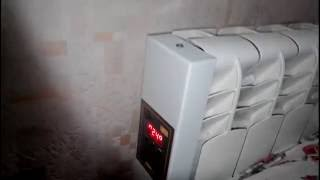 видео Котлы для отопления – традиционные и инновационные