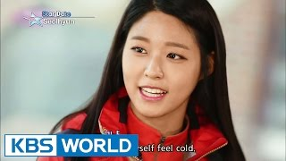 Video Interview with Seolhyun (Entertainment Weekly / 2016.03.04) download MP3, 3GP, MP4, WEBM, AVI, FLV April 2018