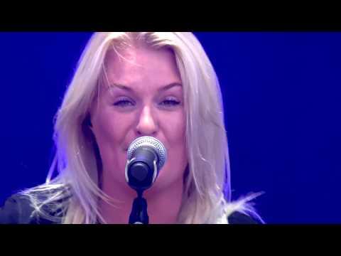 Miss Montreal - Live op Bevrijdingsfestival Overijssel 2018