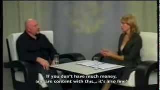 ДАОСИЗМ - Интервью с Мастером Алексом Анатолем cмотреть видео онлайн бесплатно в высоком качестве - HDVIDEO