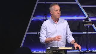 How To Grow Your Faith: Daring Faith