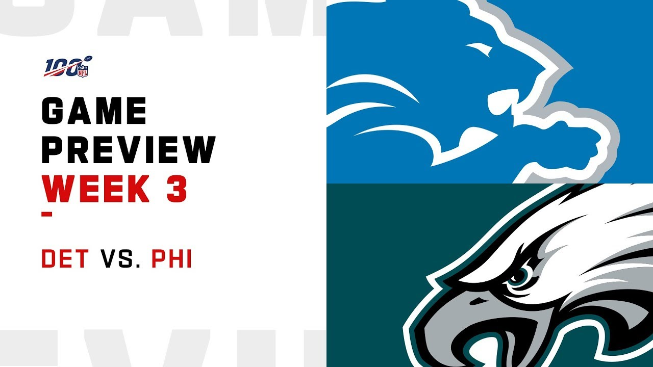 Eagles vs. Giants preview: 3 key matchups, game prediction, fun ...