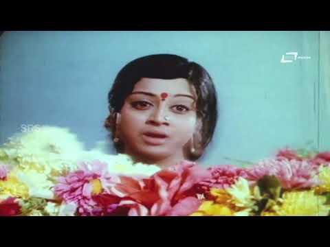 """""""Daari KaaNadaagide ..."""" Song from Kannada Movie, """"Deepa"""""""