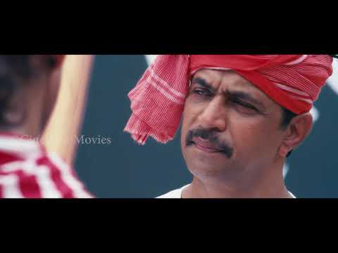 Jai Hind 2 Hindi Dubbed Full Action Movie | Latest Hindi Dubbed Movies 2019