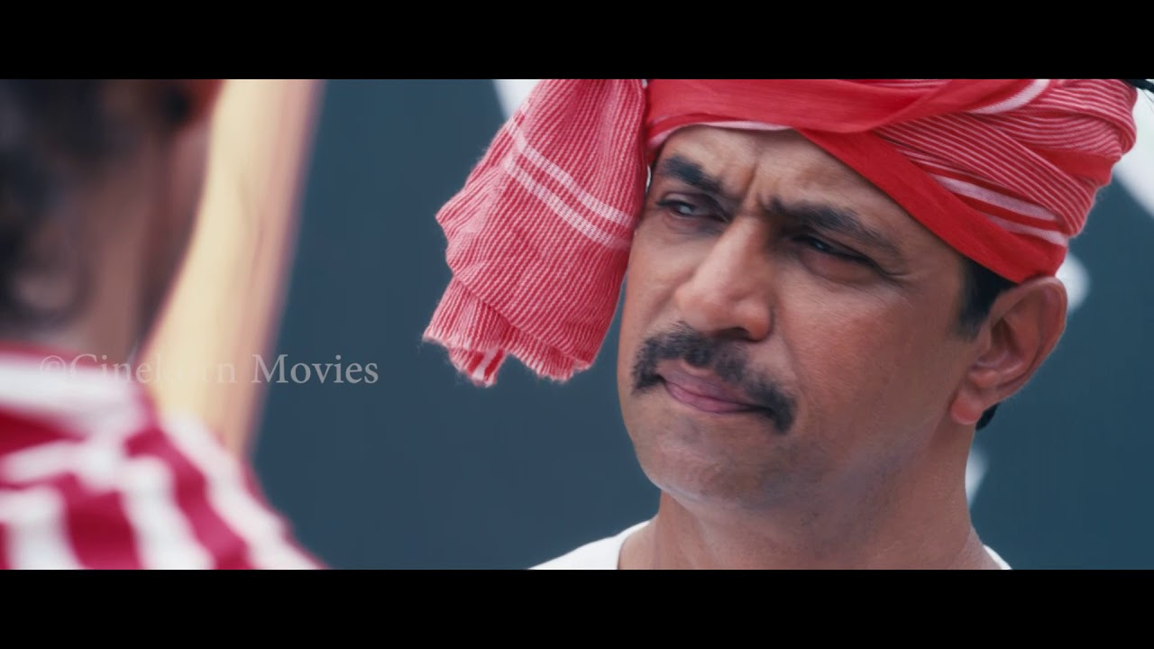 Download Jai Hind 2 Hindi Dubbed Full Action Movie | Latest Hindi Dubbed Movies 2019