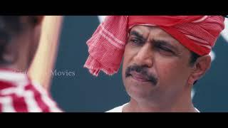 Jai Hind 2 Hindi Dubbed Full Action Movie | Latest Hindi Dubbed Movies 2019