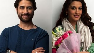 Video Ajeeb Dastan Hai Yeh: Will Vikram save Shobha from Sarika's death trap?-review download MP3, 3GP, MP4, WEBM, AVI, FLV Agustus 2018