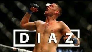 "Download lagu Nate Diaz Highlights || ""Ambitionz az a Ridah"" (Remastered)"