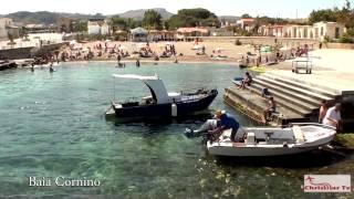 FANTASTICA SICILIA (video integrale)