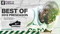NBA Players Season Montages | 2019-20 Season