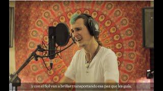 RAÍCES DE PAZ  - (Versión Original Subtitulada) - TRIBALIAN PROJECT