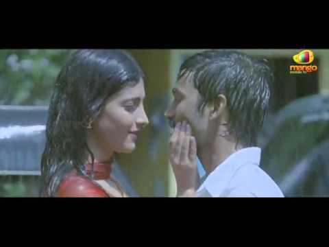 3 Movie Songs - Nee Paata Maduram song - Dhanush, Shruti Haasan.mp4 thumbnail