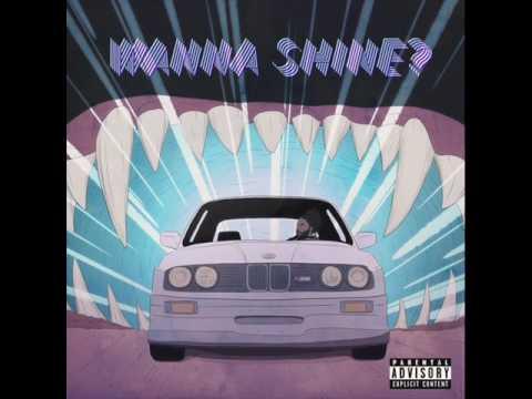 "James Lindsey - ""Wanna Shine?"" (feat. Otis Junior)"