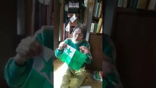 エスペラント(Esperanto)