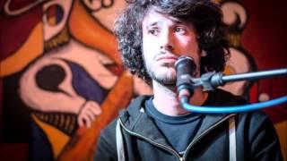 MIKI SOLUS - Pun kufer (live)
