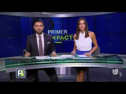 Canal 4 TCS - Tanda Comercial (Marzo 2019)