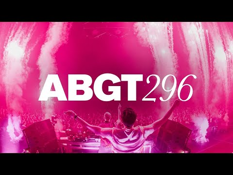 Group Therapy 296 with Above & Beyond and Darren Tate pres. DT8 Project