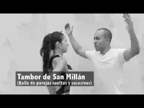 Tambor de San Millán (Tutorial)
