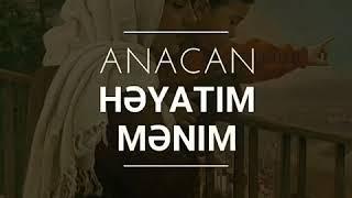 Скачать Allah Analar Qorusun Amin