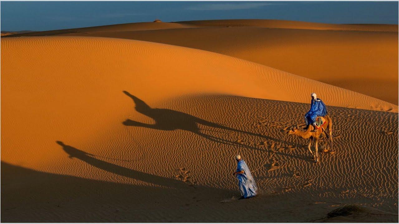 A New Partnership Framework between Mauritania and the World Bank Group