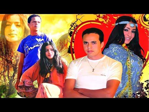 ALBUM COMPLET- HICHAM ET HANANE| Music, Maroc, Tachlhit ,tamazight,  اغنية , امازيغية