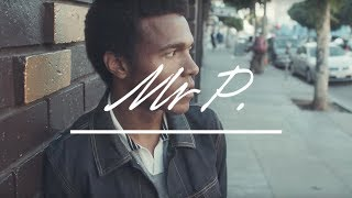 introducing the new mr p collection mr porter