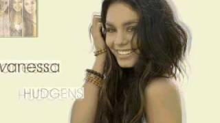 Vanessa Hudgens - Come Back To Me [Chris Cox Club Edit]